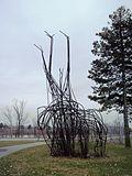 Girafes - Robert Roussil - 09.JPG