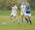 Girls playing Soccer.jpg