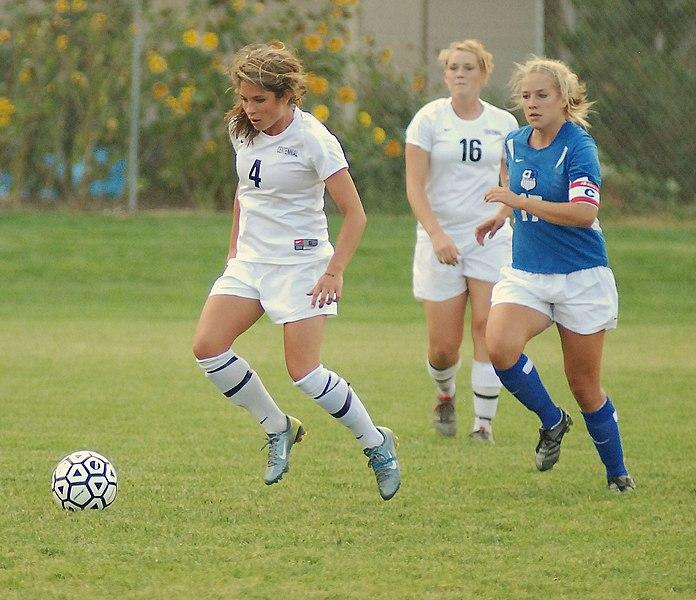 File:Girls playing Soccer.jpg
