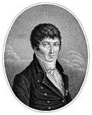 Girolamo Crescentini (Quelle: Wikimedia)