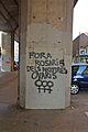 Girona Rosaris-Ovaris.jpg