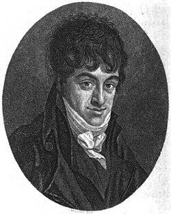 Giuseppe Acerbi AGE V16 1804.jpg