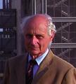 Giuseppe Rebecchini (cropped).tif