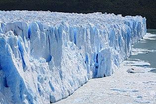 Glaciar Perito Moreno24 - Argentina.JPG