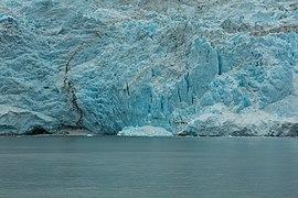 Glaciar de Aialik, Bahía de Aialik, Seward, Alaska, Estados Unidos, 2017-08-21, DD 53.jpg