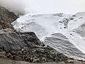 Glacier Huaytapallana-13.jpg
