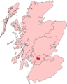Glasgow ScottishParliamentRegion.PNG