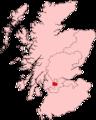 Glasgow ScottishParliamentRegion.PNG