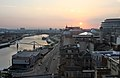 Glasgow cityscape 04.jpg