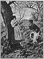 Glaspalast 1888 169.jpg
