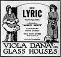 Glass Houses (1922) - 7.jpg