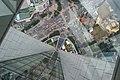 Glass floor of Lotte World Tower.jpg