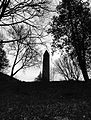 Glendalough Round Tower CF4.jpg