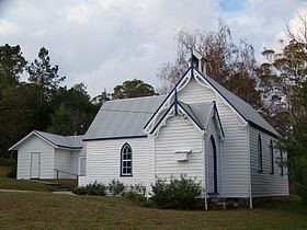 Glengarry Presbyterian Church.jpg