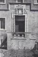 Glenhead, Lenzie, Entrance Doorway.png