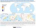 Global Urban Heat Island (UHI) Data Set, 2013 Average Summer Daytime Maximum Surface Temperature (30563444826).jpg