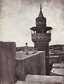 Gloeden, Wilhelm von (1856-1931) - n. 2570b - Tunisi - Dal sito d'aste Germannauktionen.jpg