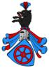 Gloeden-U-Wappen.png