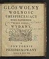 Glos Wolny Wolnosc Ubespieczaiacy 1790 (70001344).jpg