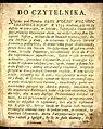 Glos wolny wolnosc ubezpieczajacy. 1733 (11561218).jpg