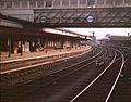 Gloucester Central Station 1968.jpg