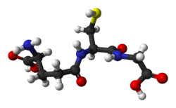 Glutathione-from-xtal-3D-balls.png