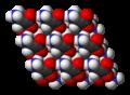 Glycine-xtal-2008-3D-vdW-A.png