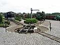 Gmina Żnin, Poland - panoramio.jpg