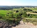 Gmina Jeleniewo, Poland - panoramio (8).jpg