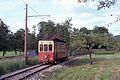 Gmunden-Vorchdorf 1977 4.jpg