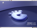 Gnome 2.12 live CD fr.png