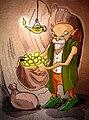 Gnome by Philippe Semeria.jpg