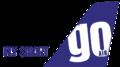 GoAir Logo.png