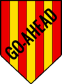 Go Ahead 1905-1965.png