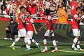 Goal celebrations 1 (8012680611).jpg