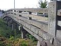 Gochaku Castle 07.jpg