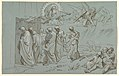 God Summons Noah and His Family into the Ark MET DP820494.jpg