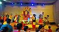 Goddess Durga Maa 2.jpg