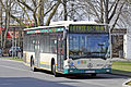 Goettingen-Stadtbus-05.jpg