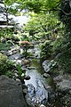 Gofuso Kishiwada Osaka pref Japan19s3.jpg