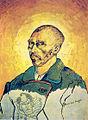 Gogh van disp Study by candlelight.jpg