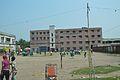 Golabari Palli Mangal High School - Taki Road - North 24 Parganas 2015-04-11 7107.JPG