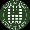 Golaghat Gymkhana Logo.png