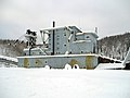 Gold dredger - Dawson City YT.jpg