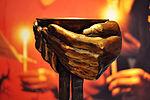 Golden Goblet (3481309093).jpg