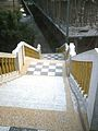 Golden temple bandarban.jpg