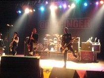 Goldfinger live 2006.jpg