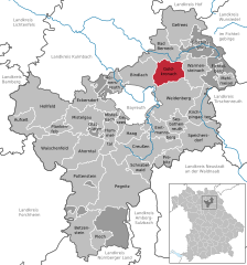 Goldkronach in BT.svg