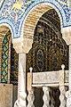 Golestan Palace 23.jpg