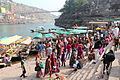 Gomukh ghat, Omkareshwar 01.jpg